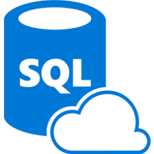 Azure SLQ Data sync